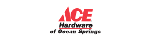 Ace Hardware of Ocean Springs